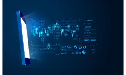 piattaforme investimento online
