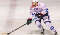 Hockey Como sabato debutto sulla pista del Valdifiemme