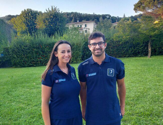 Albese Volley Fisoterapisti 2021722