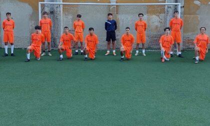Calcio giovanile la neonata Ardita Cittadella entra nel campionato regionale Under18