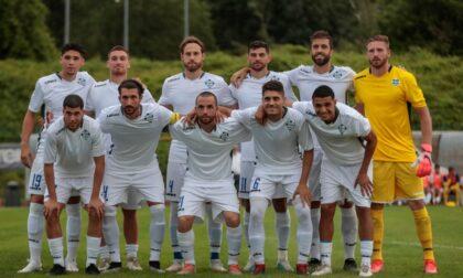 Como calcio oggi ultimo test pre campionato per i lariani contro la Juve Under23