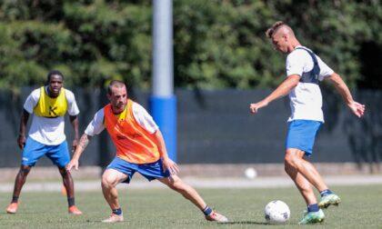 """Lariani questa sera interessati dell'opening day """"Mundial"""" di B,Frosinone-Parma"""