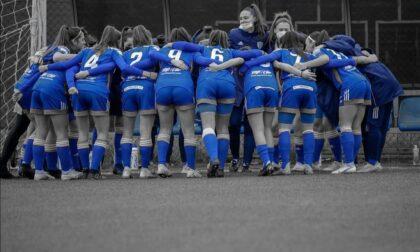 Como Women, aperta la campagna abbonamenti per seguire le principali squadre azzurre