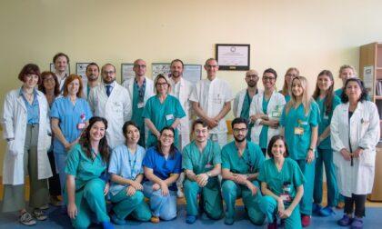 Insubria, riconoscimento internazionale per la Scuola di Ginecologia e ostetricia