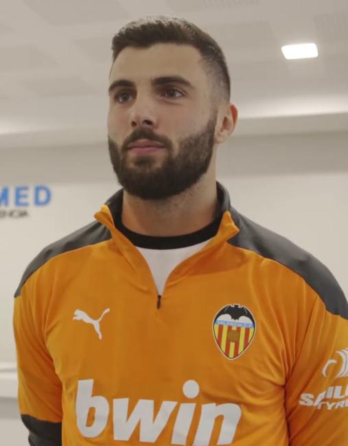 Calcio mercato patrick Cutrone