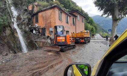 """Variante Tremezzina, il prefetto: """"I Comuni alluvionati avranno ancora più disagi. Servono alternative"""""""