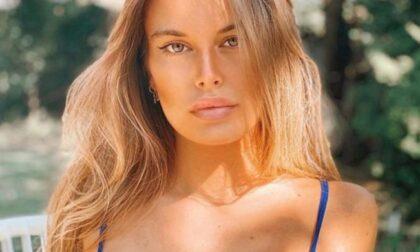 Grande Fratello Vip: la modella Sophie sarà concorrente