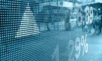 Mercato criptovalutario: occhi puntati su Bitcoin, Cardano ed Ethereum