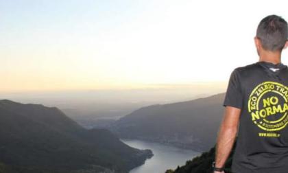 Zelbio – No normal Eco trail: seconda edizione da non perdere