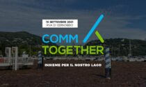 Comm Together, a Cernobbio una serata benefica per sostenere il Fondo Alluvione Lago di Como