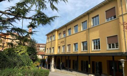 Cardinal Ferrari e Fondazione Clerici, prosegue la collaborazione
