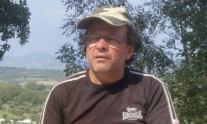 Infortunio sul lavoro a Inverigo: morto operaio 57enne