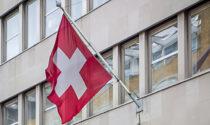 CSC Compagnia Svizzera Cauzioni è sempre aggiornata