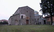 Anche Cantù partecipa a Wiki loves monuments
