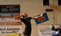 Volley, il Pool Libertas Cantù si impone 4-1 contro la Gamma Chimica Brugherio
