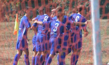 Como calcio, domenica 26 settembre gli Under17 lariani ospiti dell'Atalanta
