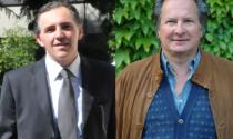 Elezioni Novedrate 2021: scelta tra due possibili sindaci TUTTI I NOMI DEI CANDIDATI
