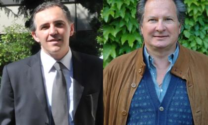 Elezioni Novedrate 2021: conferma per Serafino Grassi