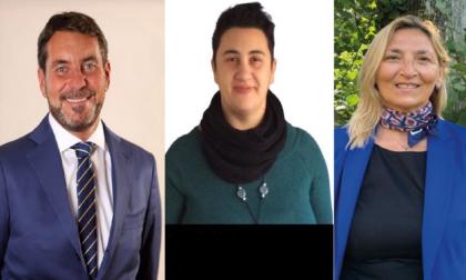 Elezioni Olgiate Comasco 2021: tre possibili sindaci TUTTI I NOMI DEI CANDIDATI