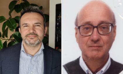 Elezioni Tavernerio 2021: confermato il sindaco uscente