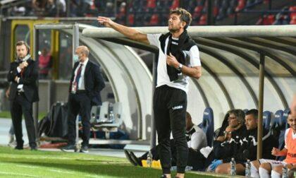 Como calcio terza sconfitta di fila per i lariani: ieri ko a Cosenza per 2-0