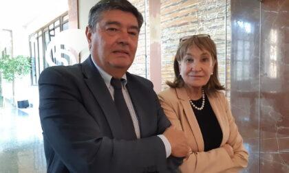 Formatori interculturali di lingua italiana per stranieri: riparte all'Insubria il Progetto Filis