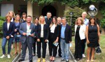 Elezioni Olgiate Comasco 2021: presentata la lista elettorale Silvia Sindaco Alternativa per Olgiate