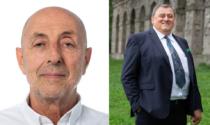 Elezioni Inverigo 2021: una poltrona per due TUTTI I NOMI DEI CANDIDATI