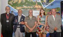 Il Lago di Como alla Mostra del Cinema di Venezia con De Sfroos