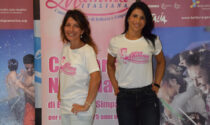 Miss Mamma Italiana 2021: due mamme comasche, in gara per la Finale Nazionale