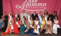 Premiata Miss Mamma Italiana 2021: la più sportiva è una finese