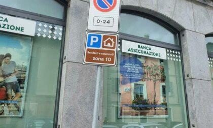 Parcheggi residenti, aumentano del 13% le domande per gli stalli blu. Il 15 ottobre il sorteggio