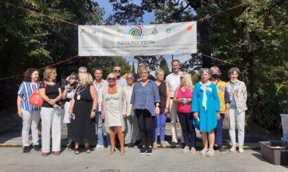 Festival delle Emozioni, oggi la giornata conclusiva dell'iniziativa al Licinium