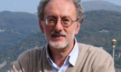 The Art Company ospita la presentazione di due libri scritti da Alberto Brambilla
