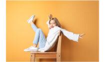 Moda per bambini - quali scarpe scegliere per i più piccoli?