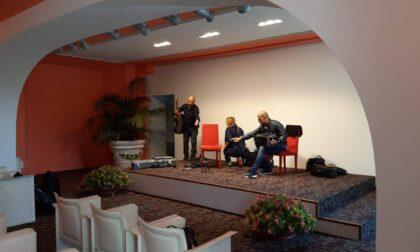 Musica in Villa, Orsenigo apre la rassegna culturale con l'Accademia Pianistica Giovani Talenti