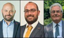 Elezioni Pusiano 2021: sarà una corsa a tre TUTTI I NOMI DEI CANDIDATI
