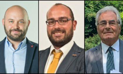 Elezioni Pusiano 2021: è Fabio Galli il sindaco