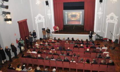 Teatro San Teodoro ad ottobre al via la nuova stagione