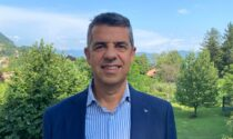 Elezioni Eupilio 2021: il sindaco Spinelli vuole il bis TUTTI I NOMI DEI CANDIDATI