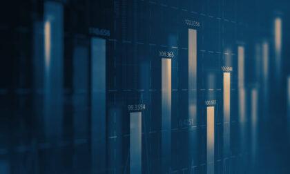 Trading online: l'importanza di investire con piattaforme professionali