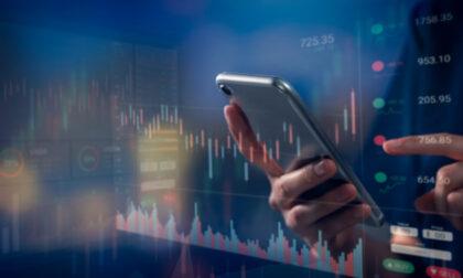 Borsa e investimenti: ecco le azioni da comprare oggi secondo gli analisti