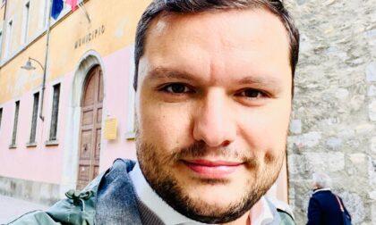 """Dimissioni Galli e terremoto politico in giunta a Como, Currò: """"Landriscina ormai è uomo della Lega, non civico"""""""