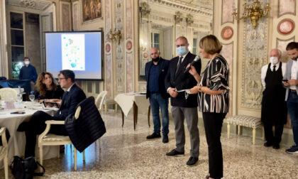 """Cena benefica per Abilitiamo Autismo con il Ministro Stefani. Landriscina: """"Solo chi vive queste fragilità, capisce quanto è importante provvedere"""""""