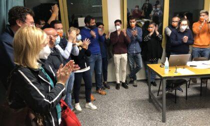 Elezioni Olgiate Comasco 2021, vittoria schiacciante di Moretti e Svolta Civica: tutte le preferenze