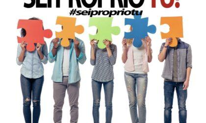 Admo organizza un evento per sconfiggere la leucemia
