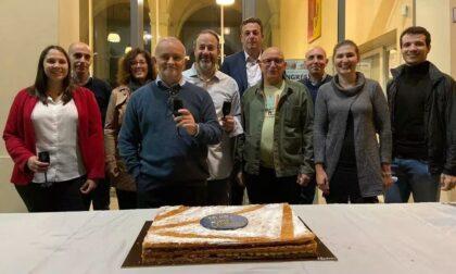 Elezioni Lambrugo 2021: quorum raggiunto, sindaco eletto