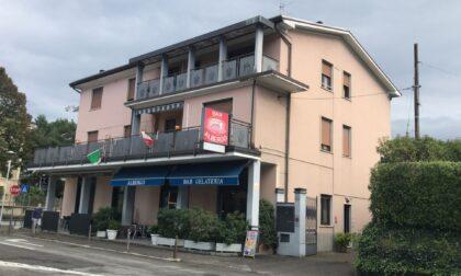 Tragedia in albergo: morto un uomo