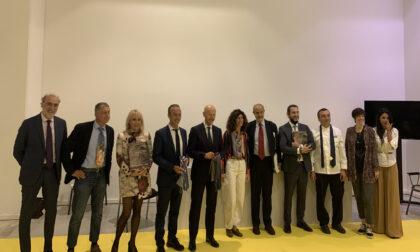 Como e Parma al Mercanteinfiera: un'alleanza con obiettivo Unesco