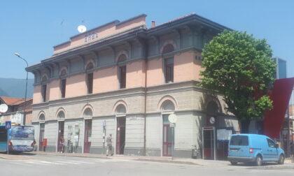 Stazione di Erba: presto il presidio della Polizia Locale